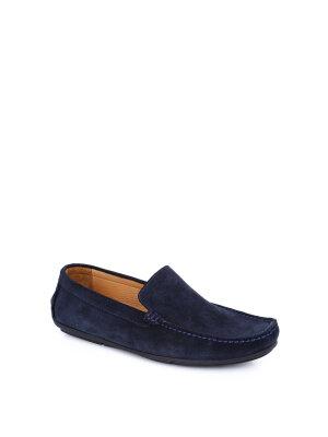 Joop! Zenon loafers