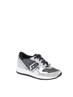 Liu Jo Linda sneakers
