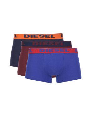 Diesel Bokserki Shawn 3 Pack