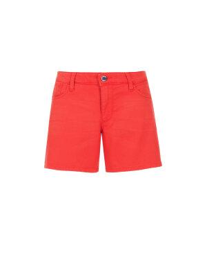 Armani Jeans J05 Shorts