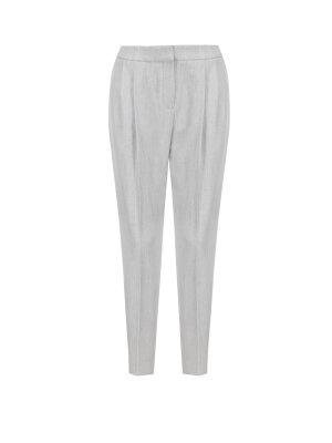 Boss Tisuena1 trousers