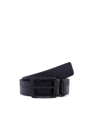 Boss Green Toluca belt