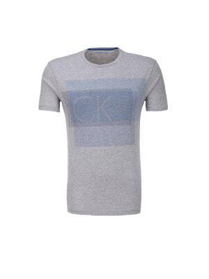 Calvin Klein t-shirt jatec