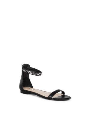 Guess Rafina Sandals