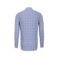 Shirt Marciano Guess blue