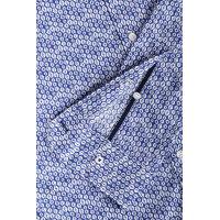 Shirt Marciano Guess blue