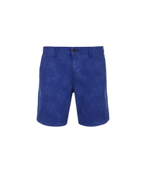 Napapijri Newtown Shorts