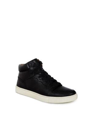 Polo Ralph Lauren Sneakersy Jory