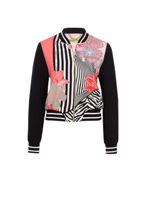 Versace Jeans Bomber Jacket