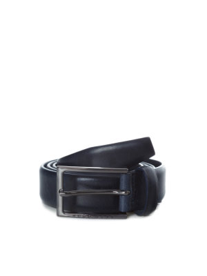 Boss Ceddys Belt