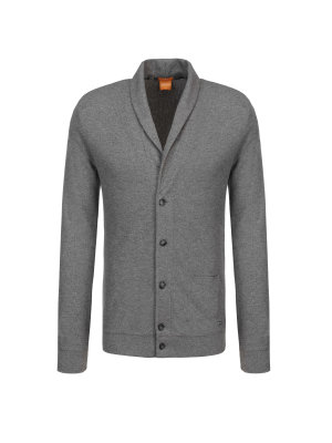 Boss Orange Cardigan Woca