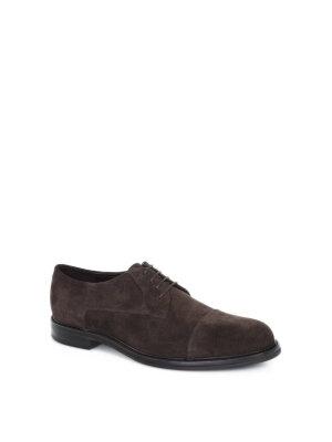 Hugo Neoclass_Derb_sd Dress Shoes
