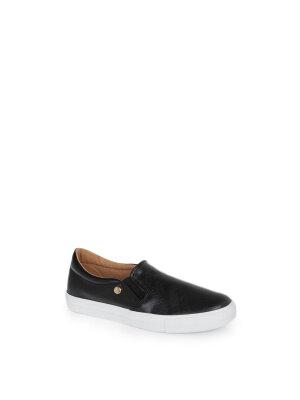 Love Moschino Slip-On Sneakers