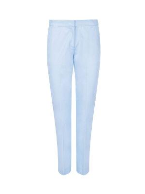 Michael Kors Spodnie