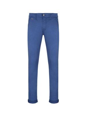 Guess Jeans Spodnie Adam