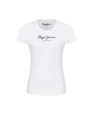 Pepe Jeans London New Virgina T-shirt