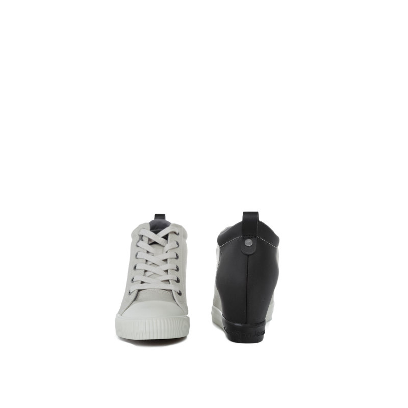 Rizzo Sneakers  Calvin Klein Jeans cream