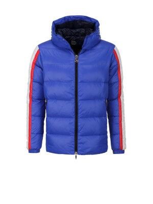 Ice Play Jacket