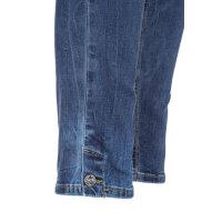 Jeansy Liu Jo Jeans niebieski