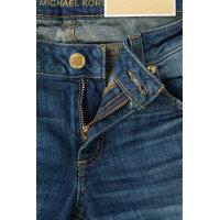 Jeans Michael Kors blue