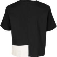 Master blouse SPORTMAX CODE black