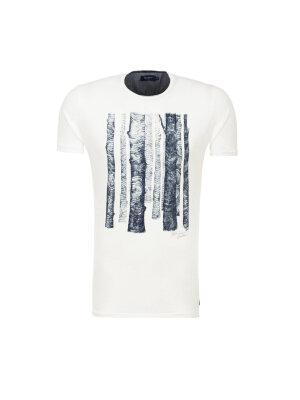 Pepe Jeans London T-shirt Blake