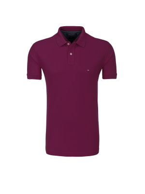 Tommy Hilfiger Luxury Polo