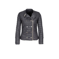 Regina Jacket Guess Jeans gray