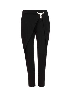 Versace Jeans Spodnie
