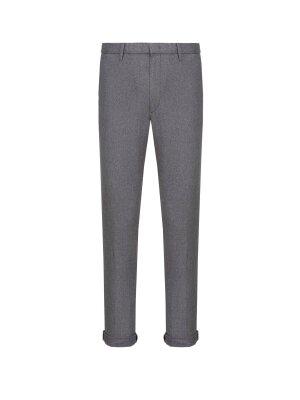 Boss Spodnie chino Kaito4-W
