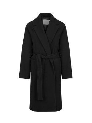 Boss Woolen coat Ciliano