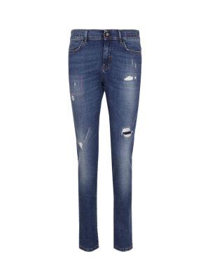 Marella SPORT Tomboy Gallo Jeans