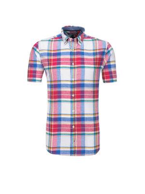 Tommy Hilfiger Koszula Amiston