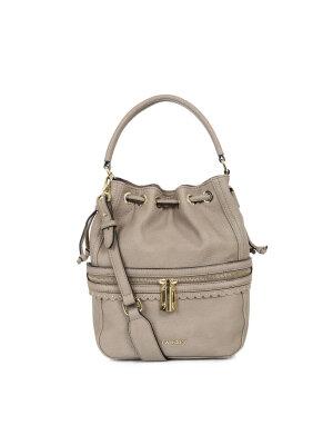 Twinset SECCHIELLO Bucket Bag