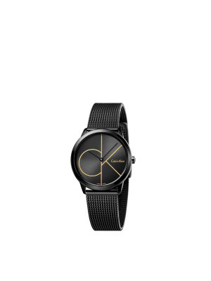 CK Watches Zegarek Lady Minimal