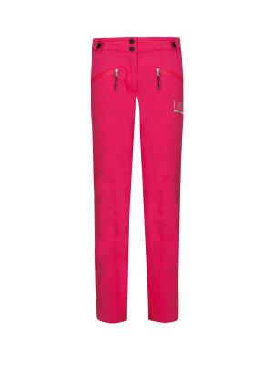 EA7 Ski trousers