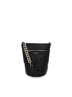 Pinko Belford 1 Shoulder Bag