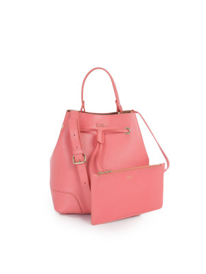Furla Worek Stacy