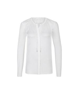 Boss Silk shirt Banorana