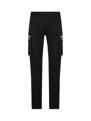 Dsquared2 Trousers cargo