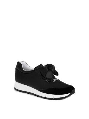 Liu Jo Sneakers Running Miranda