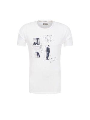 Pepe Jeans London T-shirt Rimbaud