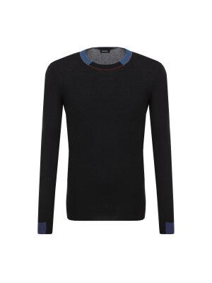 Diesel Sweter K-tru