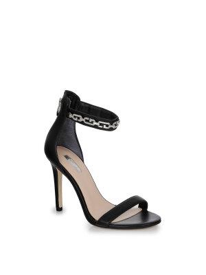 Guess Pristina Heeled Sandals