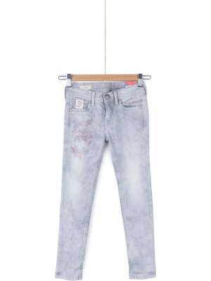 Pepe Jeans London Jeansy Alice