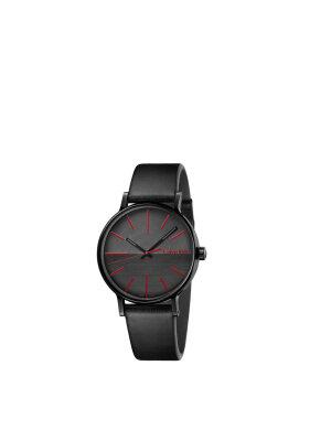 Calvin Klein Boost Watch