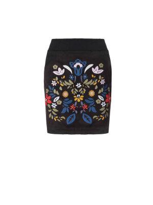 Desigual Skirt Ariadna