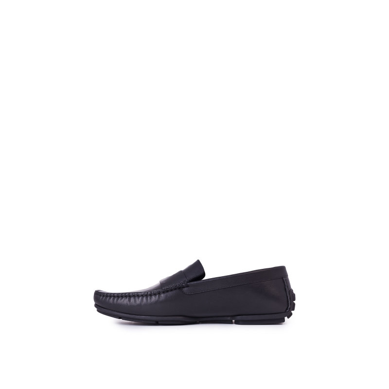 Zenon loafers Joop! black