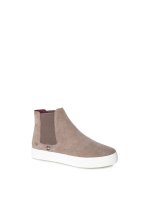 Marc O' Polo Ankle Boots
