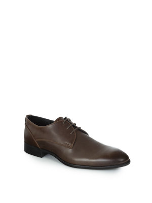 Strellson New Harley Derby Shoes